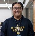Eugene Kim.jpg