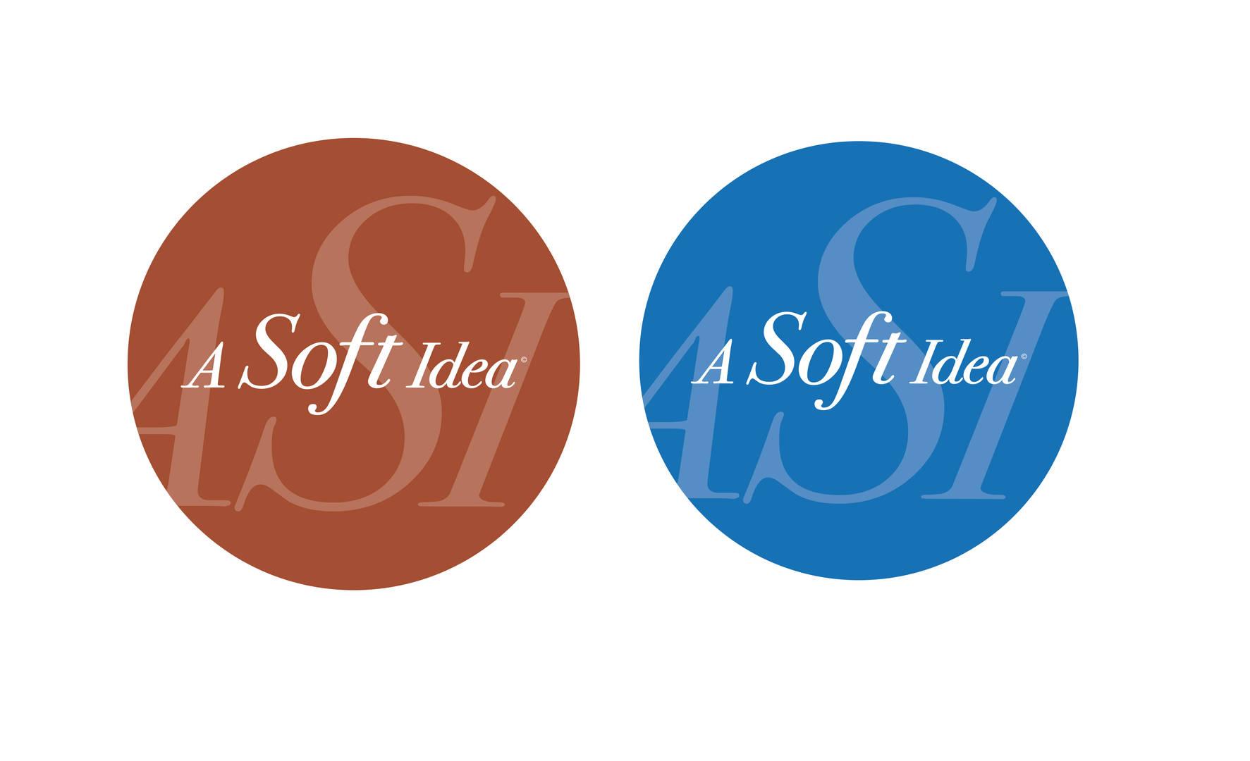 A Soft Idea logo - round.jpg