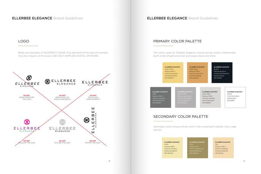 Ellerbee - brand guideline-spread 3.jpg