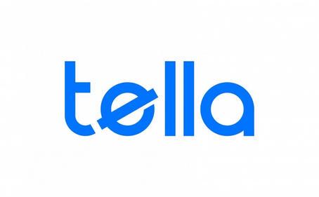 Tella - logo.jpg