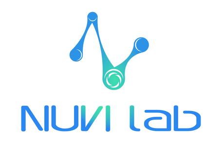 Nuvilabs - logo.png