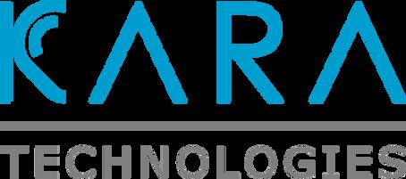 Kara - logo.png