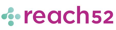 reach52 - logo.png