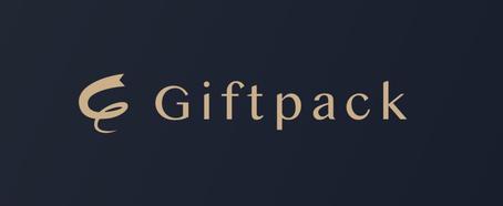 Giftpack%2520-%2520logo_edited_edited.jp