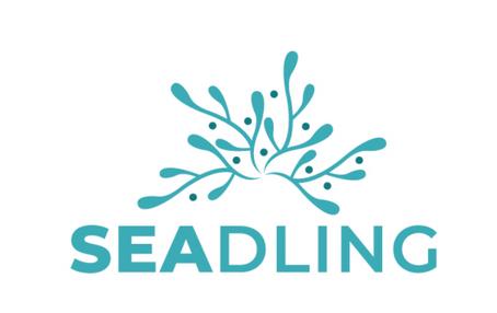 Seadling - logo.png