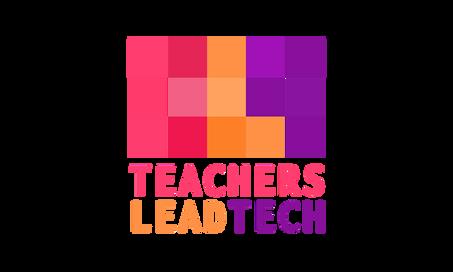 TeachersLead - Logo.png