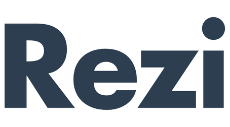Rezi - logo.png