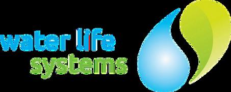 Waterlifesys - logo.png