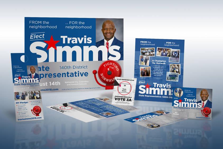 Travis Simms Campaign Materials.jpg