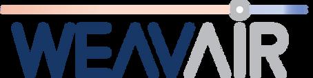 WeavAir - logo2.png