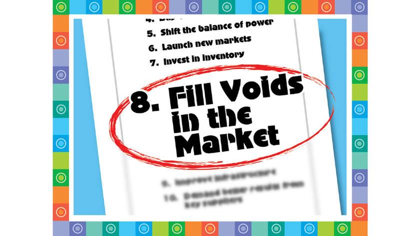 M+D Investor Meeting-18 copy.jpg