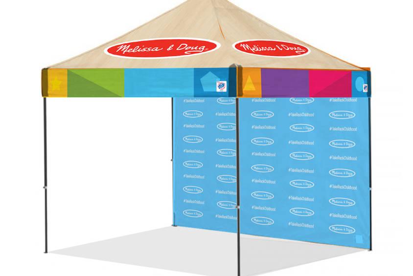 M+D tent comp - smaller - inside view -l