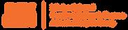 MCA-logo.png