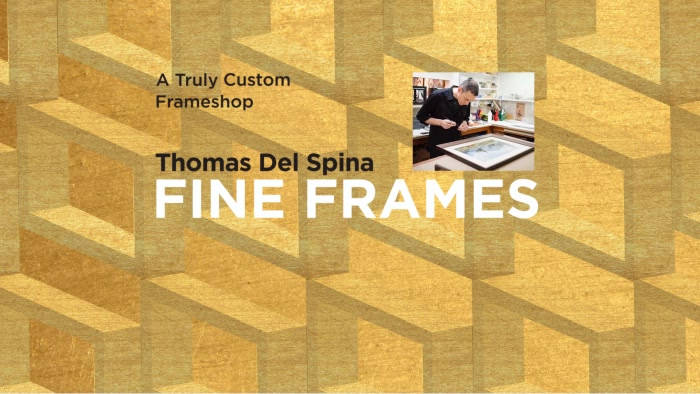 TDS frames.mp4