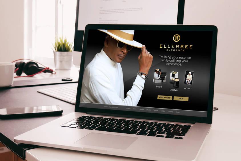 Ellerbee on laptop for port.jpg