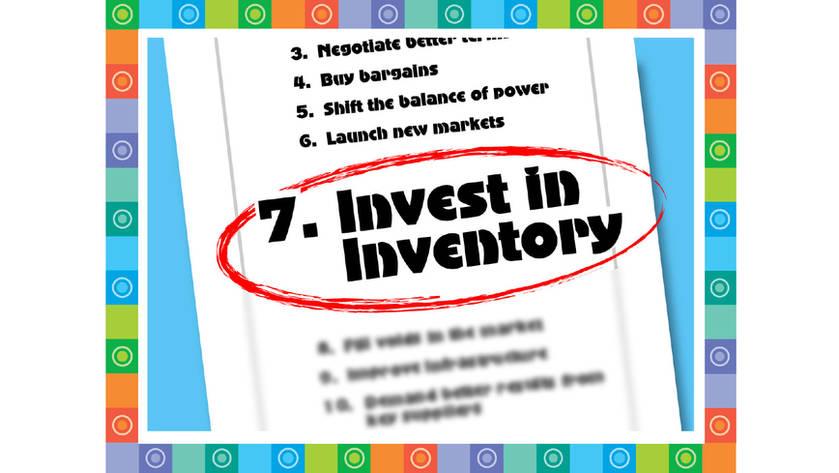 M+D Investor Meeting-17 copy.jpg