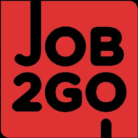 Job2Go - logo.png