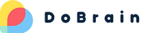 dobrain-logo_horizon.png