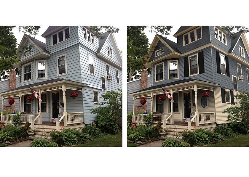 retouch house.jpg