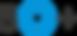 02.-50+-Emblem.png