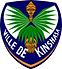 logo_hvk.png