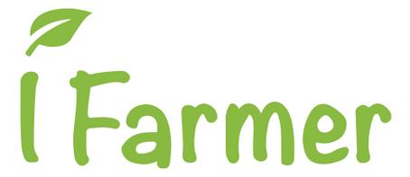 iFarmer - logo.png