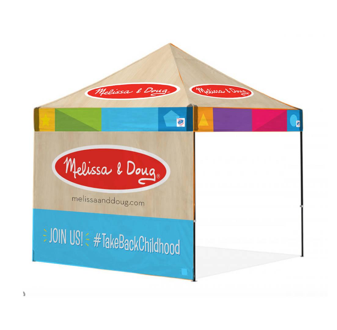 M+D tent comp - smaller.JPG