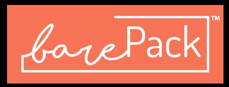 BarePack - logo.png