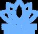 HeraHealthSolution - logo.png