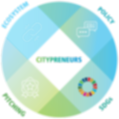 Citypreneurs_components1.png
