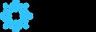 BreezeTechnologies_logo.png