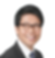 Jaewon Peter Chun_edited.png