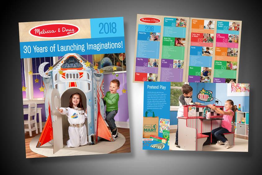 2018 M+D catalog for portfolio.JPG