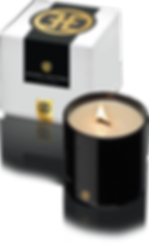 candle and package clipped.png