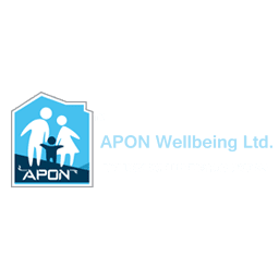 Appon wellbeing - logo.png