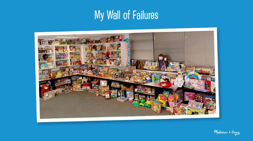 Failed to Succeed slide show-9 copy.jpg