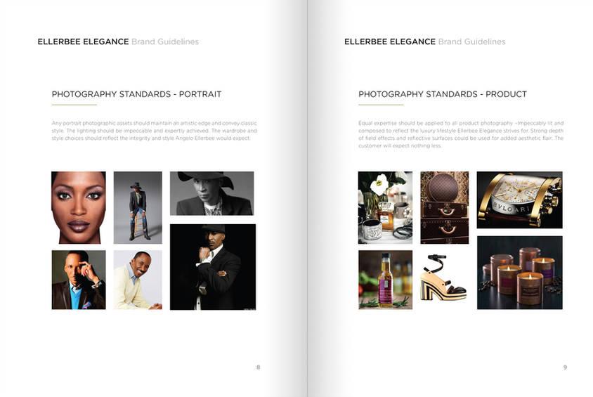 Ellerbee - brand guideline-spread 5.jpg