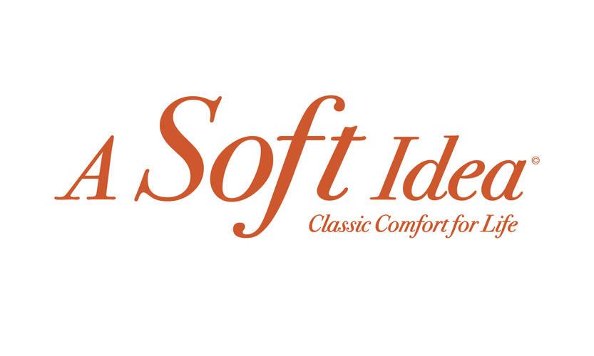 A Soft Idea logo.jpg