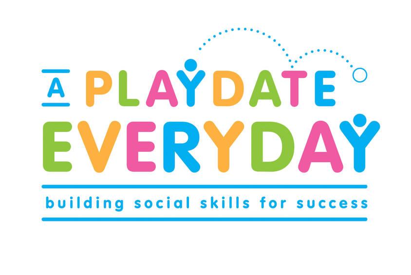 Playdate logo.jpg