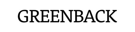 Greenback - logo.png