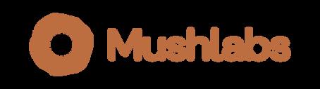 MushlabsLogo - logo.png