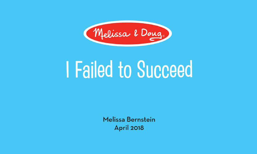 Failed to Succeed slide show-1 copy.jpg
