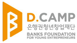 A13. DCAMP_New CI _0313-06.png