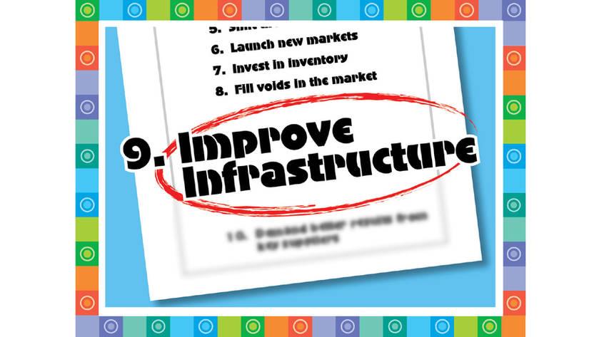 M+D Investor Meeting-19 copy.jpg
