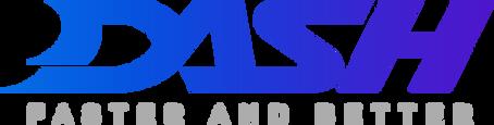 Dash - logo.png