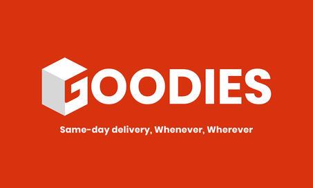 Goodies - logo.jpg