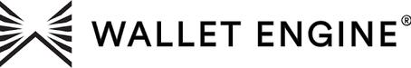 Walletengine - logo.png