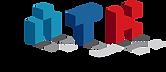 ATK-Ventures.png