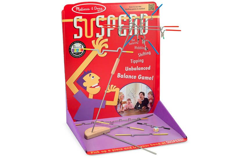 8767-Suspend-Display_2000x2000.jpg