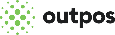 Outpos Pte. Ltd. - logo.png
